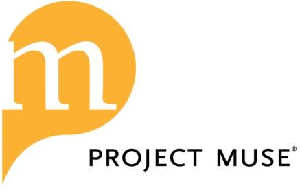 project-muse_rgb_medium