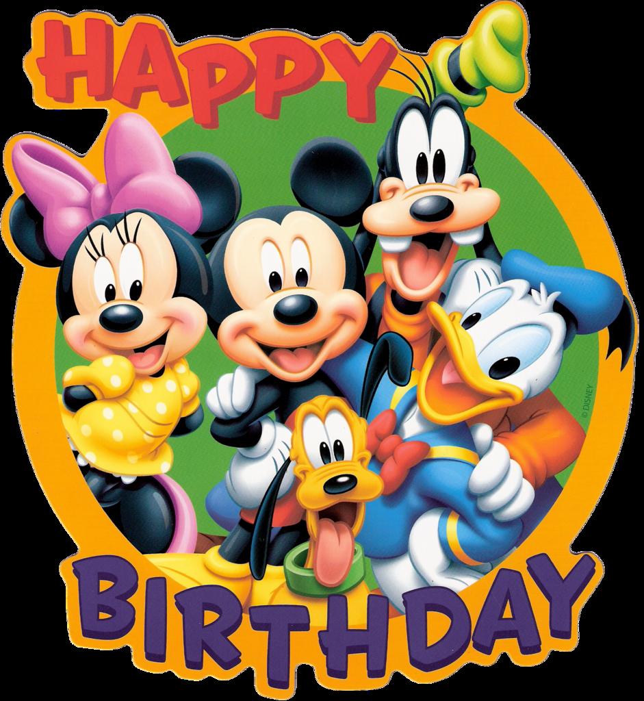 http://brushhappenings.files.wordpress.com/2013/12/happy-birthday-disney-cartoons.png