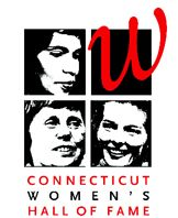 Connecticut Women's Hall of Fame