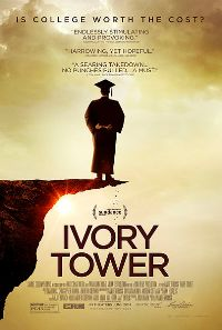 Ivory_Tower_poster