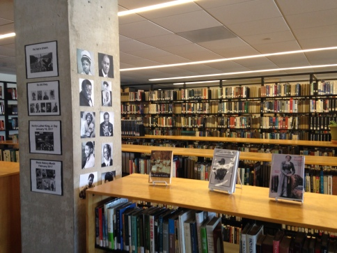 celebrating-mlk-and-black-history-month-wall-and-books-picture